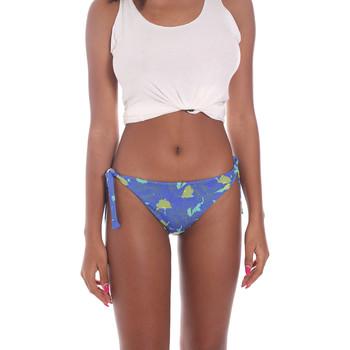 Odjeća Žene  Gornji/donji dijelovi kupaćeg kostima F * * K  Plava