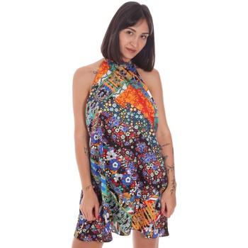 Odjeća Žene  Parei Me Fui M20-0379U Plava