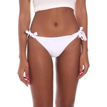 Odjeća Žene  Gornji/donji dijelovi kupaćeg kostima Me Fui M20-1908WH Bijela