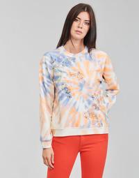 Odjeća Žene  Sportske majice Desigual CRUDO Multicolour