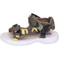 Obuća Dječak  Sportske sandale Blaike BH348 Zelena