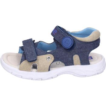 Obuća Dječak  Sportske sandale Blaike BH350 Plava