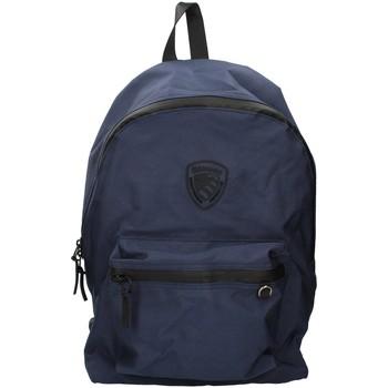 Torbe Ruksaci Blauer S1WEST01/BAS NAVY BLUE