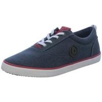 Obuća Muškarci  Derby cipele Bugatti 3215020469504130
