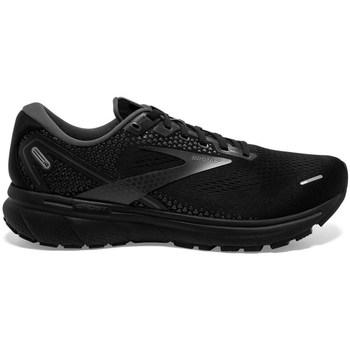Obuća Muškarci  Running/Trail Brooks Ghost 14 Crna
