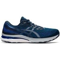 Obuća Muškarci  Running/Trail Asics Gelkayano 28