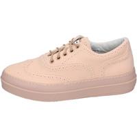 Obuća Žene  Derby cipele & Oksfordice Rucoline BH363 Ružičasta