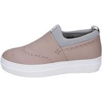 Obuća Žene  Slip-on cipele Rucoline BH364 Bež
