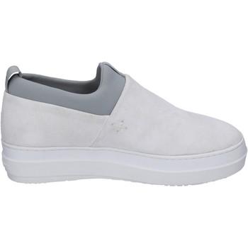 Obuća Žene  Slip-on cipele Rucoline BH372 Bijela