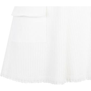 Odjeća Žene  Suknje Pinko  Bijela