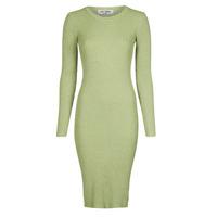 Odjeća Žene  Duge haljine Yurban PAUWEL Zelena