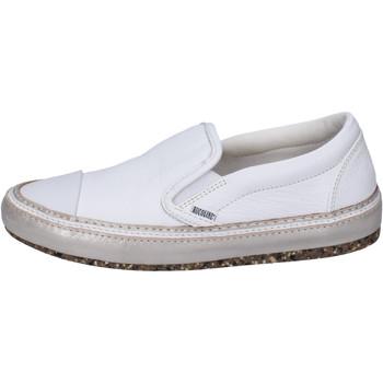 Obuća Žene  Slip-on cipele Rucoline BH408 Bijela