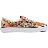 Obuća Muškarci  Obuća za skateboarding Vans Era Multicolour