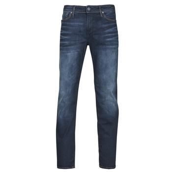 Odjeća Muškarci  Slim traperice Jack & Jones JJICLARK Blue