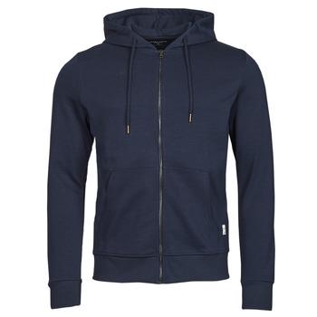 Odjeća Muškarci  Sportske majice Jack & Jones JJEBASIC Blue