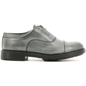 Obuća Muškarci  Derby cipele Rogers 3092 Siva