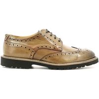 Obuća Muškarci  Derby cipele Rogers 9050 Bež