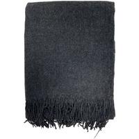 Tekstilni dodaci Šalovi, pašmine i marame Antony Morato MMSC00344 AF040001 Plava