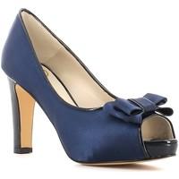 Obuća Žene  Salonke Grace Shoes 834 Plava