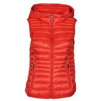 Odjeća Žene  Pernate jakne Esprit LEMARA Red