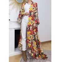 Odjeća Žene  Kratke haljine Fashion brands 21743-NOIR Crna