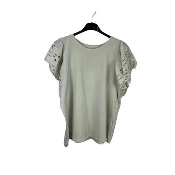 Odjeća Žene  Topovi i bluze Fashion brands 2148-BEIGE Bež