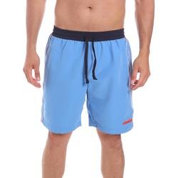 Odjeća Muškarci  Bermude i kratke hlače Diadora 102175862 Plava