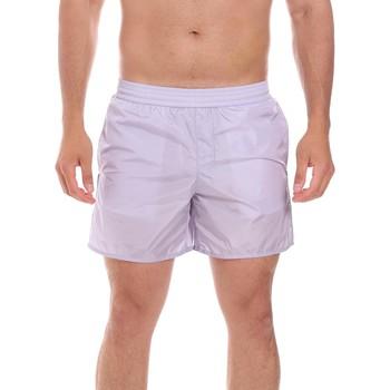 Odjeća Muškarci  Kupaći kostimi / Kupaće gaće Colmar 7271S 8PC Ljubičasta