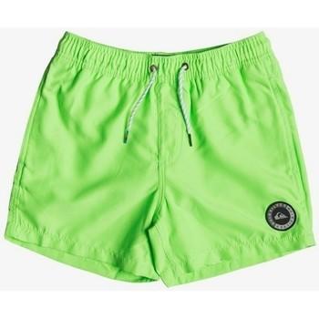 Odjeća Djeca Kupaći kostimi / Kupaće gaće Quiksilver EVERYDAY 13