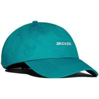 Tekstilni dodaci Muškarci  Šilterice Jacker Color passion cap Blue