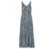 Odjeća Žene  Duge haljine Vero Moda VMHANNAH Multicolour