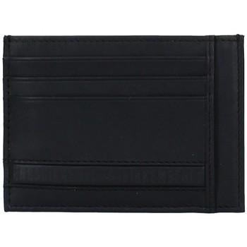 Torbe Poslovne torbe i aktovke Bikkembergs E2BPME2D3093 BLACK