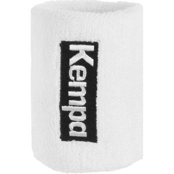 Modni dodaci Sportski dodaci Kempa Poignet-éponge  12 cm blanc