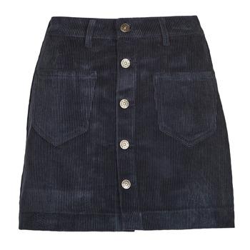 Odjeća Žene  Suknje Only ONLAMAZING Blue