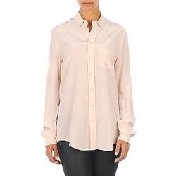 Odjeća Žene  Košulje i bluze Joseph GARCON Krem boja