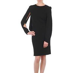 Odjeća Žene  Kratke haljine Joseph BERLIN Crna