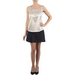 Odjeća Žene  Suknje Joseph HARRY Crna