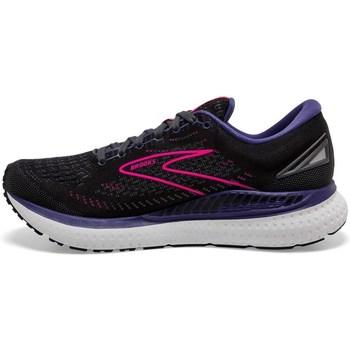 Obuća Žene  Running/Trail Brooks Glycerin 19 Crna