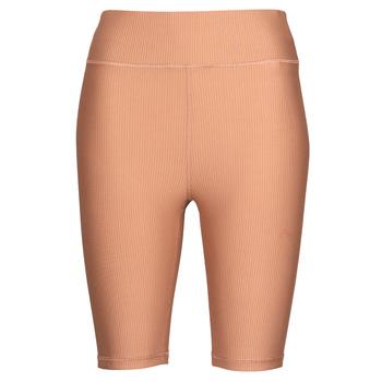 Odjeća Žene  Bermude i kratke hlače Only Play ONPJANA Ružičasta