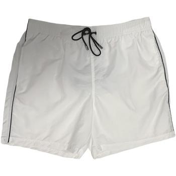 Odjeća Muškarci  Kupaći kostimi / Kupaće gaće Refrigiwear 808390 Bijela