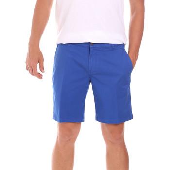 Odjeća Muškarci  Bermude i kratke hlače Colmar 0864T 8SP Plava
