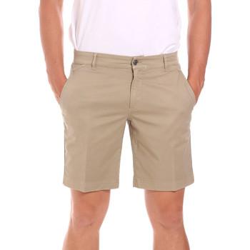 Odjeća Muškarci  Bermude i kratke hlače Colmar 0864T 8SP Bež