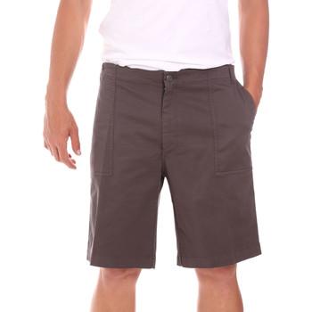 Odjeća Muškarci  Bermude i kratke hlače Colmar 0867T 8SP Smeđa