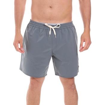 Odjeća Muškarci  Kupaći kostimi / Kupaće gaće Colmar 7248 6TL Siva