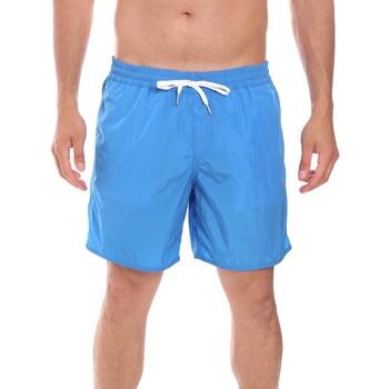 Odjeća Muškarci  Kupaći kostimi / Kupaće gaće Colmar 7248 6TL Plava