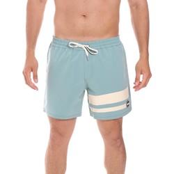 Odjeća Muškarci  Kupaći kostimi / Kupaće gaće Colmar 7264 1TR Plava