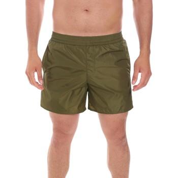 Odjeća Muškarci  Kupaći kostimi / Kupaće gaće Colmar 7271S 8PC Zelena