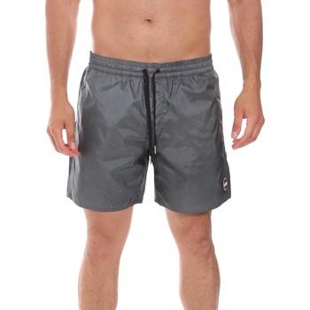 Odjeća Muškarci  Kupaći kostimi / Kupaće gaće Colmar 7248 3TR Siva