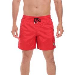 Odjeća Muškarci  Kupaći kostimi / Kupaće gaće Colmar 7248 3TR Crvena