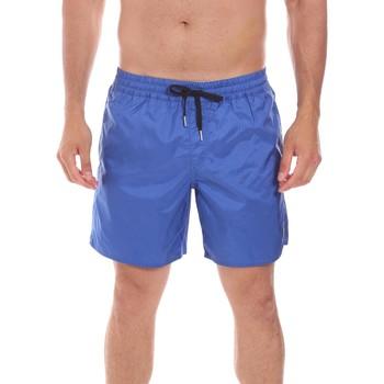 Odjeća Muškarci  Kupaći kostimi / Kupaće gaće Colmar 7248 3TR Plava